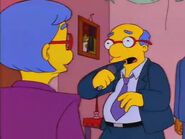 A Milhouse Divided 119