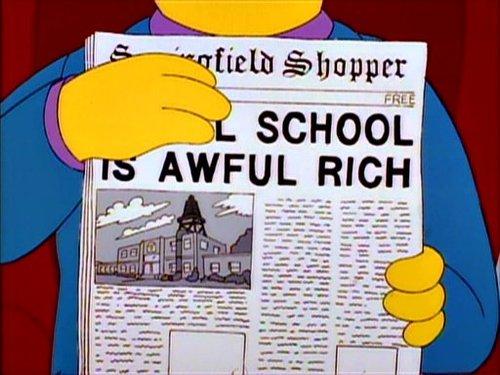 image awful school is awful rich jpg simpsons wiki fandom