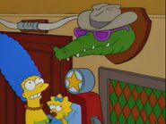 Bart Sells His Soul 57.JPG