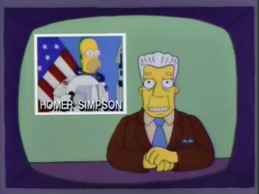 File:Deep Space Homer 82.JPG