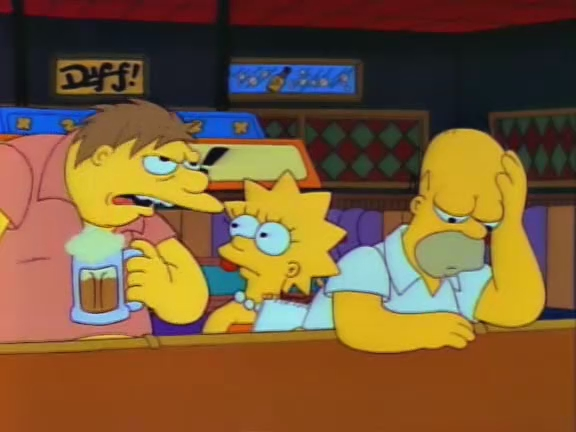 File:Homer Defined 92.JPG
