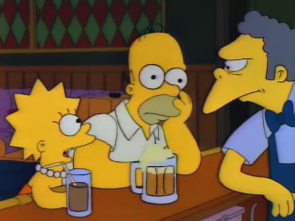 File:Homer Defined 94.JPG
