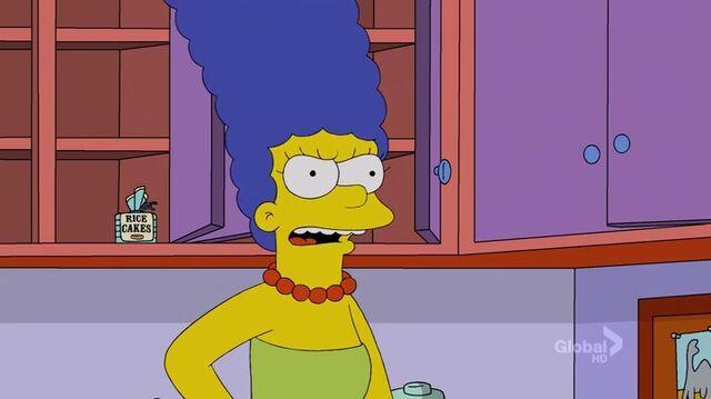 File:Homer Goes to Prep School 67.JPG