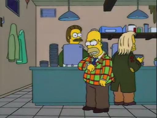 File:Homer Loves Flanders 52.JPG