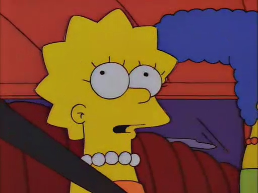File:Lisa's Date with Density 118.JPG