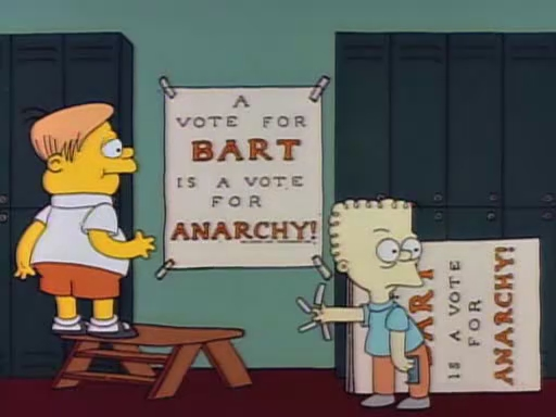 File:Lisa's Substitute 42.JPG