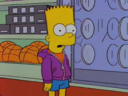 File:Marge Be Not Proud 21.JPG