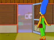 Marge struts