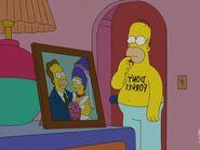 Moe'N'a Lisa 4