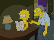 Moe'N'a Lisa 46