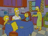 Moe'N'a Lisa 6