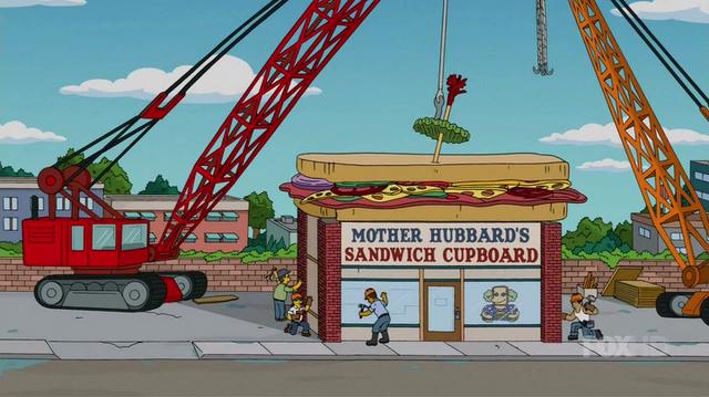 File:Mother Hubbard's Sandwich Cupboard -00007.png