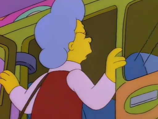 File:Mother Simpson 91.JPG
