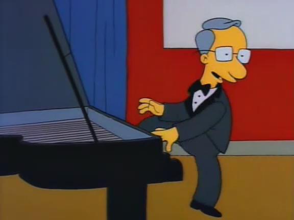 File:Mr. Lisa Goes to Washington 101.JPG