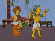 Simpsons Bible Stories -00209
