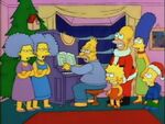 Simpsons roasting on a open fire -2015-01-03-11h47m04s155