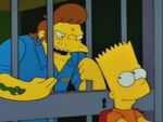 The PTA Disbands 119