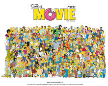 The Simpsons Movie-2