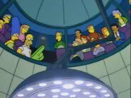 'Round Springfield 23