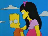 Bart's Girlfriend 68