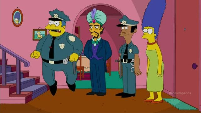File:Bart's New Friend -00181.jpg