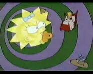 Bart's Nightmare (011)