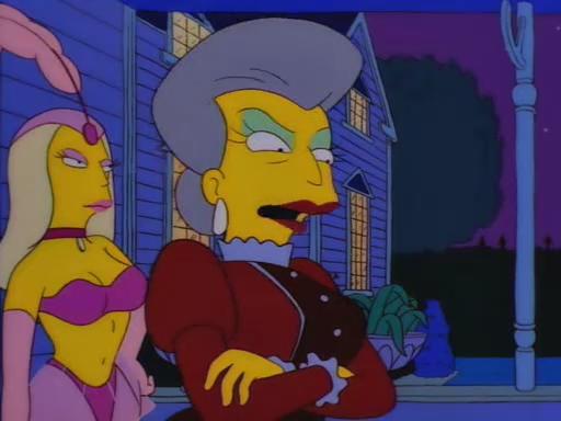 File:Bart After Dark 86.JPG