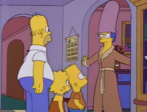 File:Bart Gets an Elephant 4.JPG