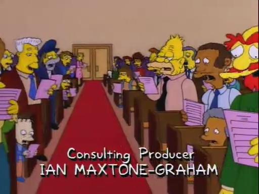 File:Bart Sells His Soul 4.JPG