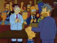 Bart the Murderer 83