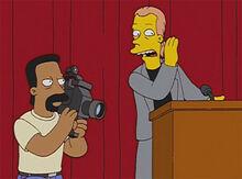 Declan desmond cameraman auxiliar