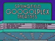 E-I-E-I-(Annoyed Grunt)-SpringfieldGooGolplexTheatres