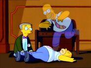 Homer's Triple Bypass 1