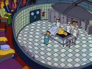Homer's Triple Bypass 105