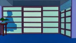 Homer-silhuet-frame-doors