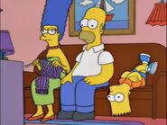 Homer Loves Flanders 4
