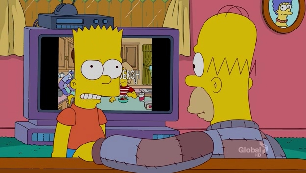 File:Homer the Father 27.JPG