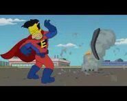 Homer the Whopper (095)