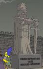 King Mitothin