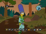 Marge Gamer 1