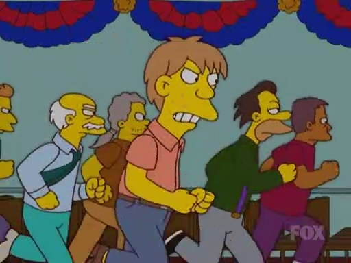 File:Marge vs. Singles, Seniors, Childless Couples and Teens and Gays 48.JPG