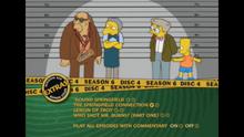 Season6Disc4Animation3Part3