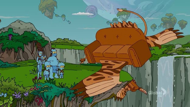 File:The Fool Monty (Couch Gag) 4.JPG
