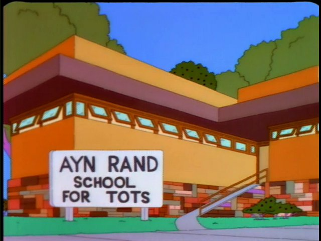 File:Ayn Rand.PNG