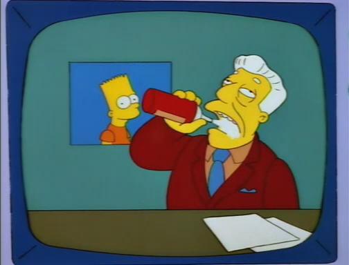 File:Bart's Inner Child 83.JPG