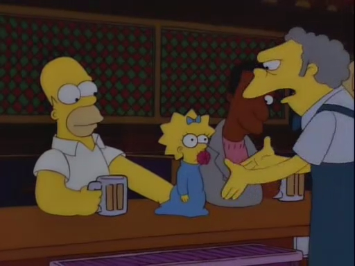 File:Bart Sells His Soul 26.JPG