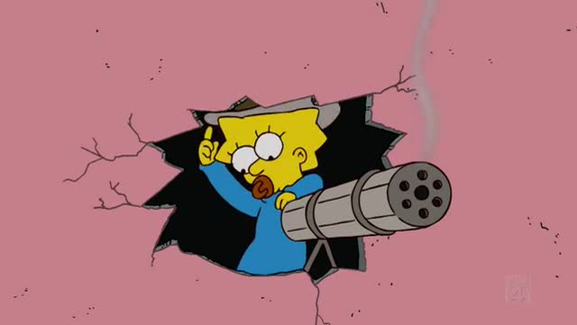 File:Bart gets a Z -00028.jpg