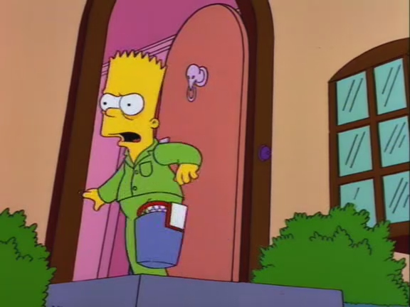 File:Bart of Darkness 100.JPG
