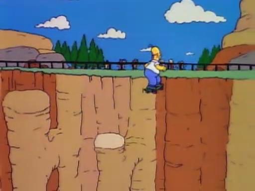 File:Bart the Daredevil 99.JPG