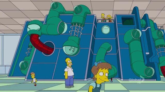 File:Homer Goes to Prep School 19.JPG